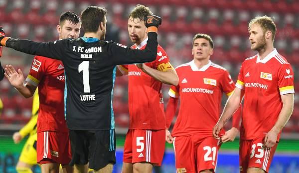 Werder Gegen Mainz 2021
