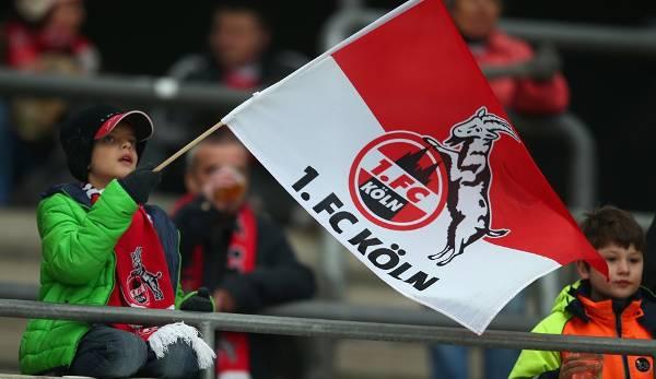 Transfer News 1 Fc Köln