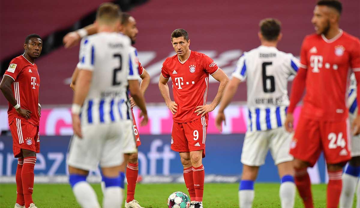 Bundesliga Livestrem