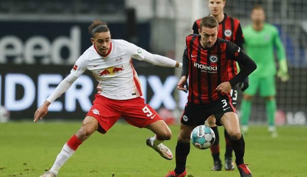 Bundesliga Prognose 2021/17