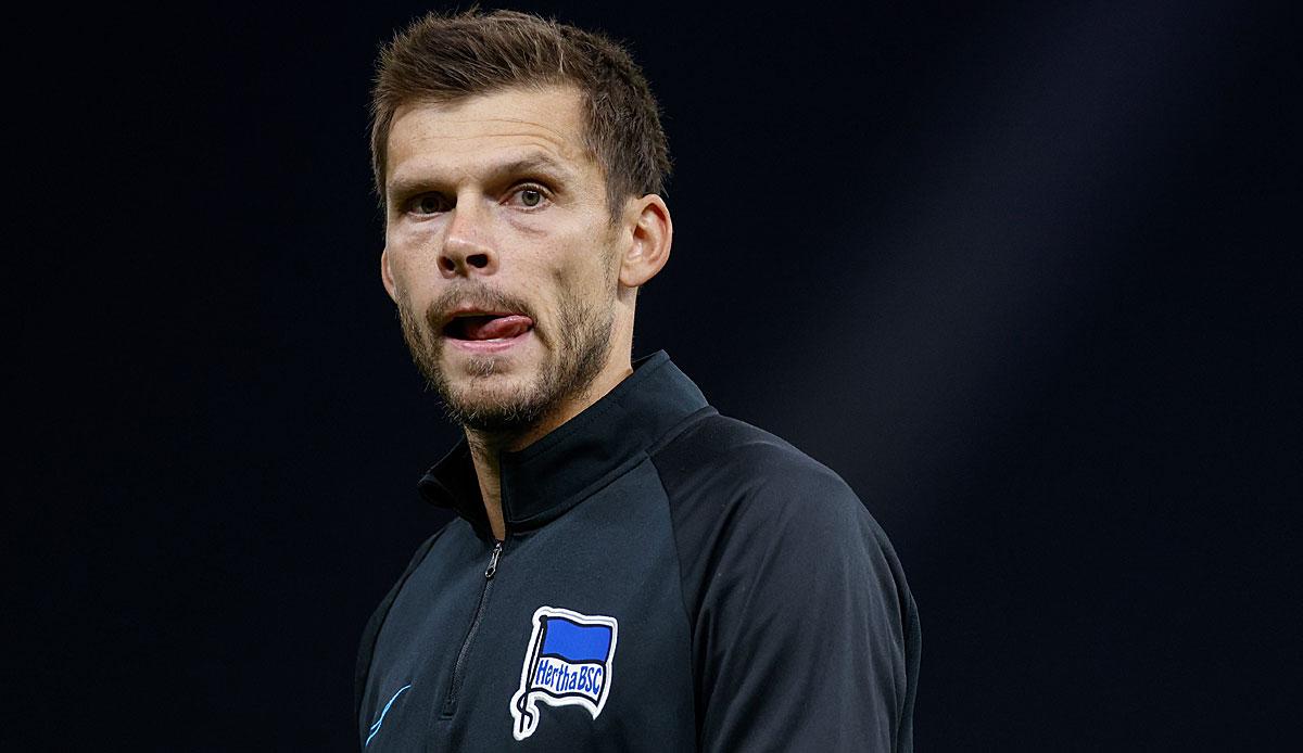 Bundesliga-Corona-Erkrankung-Jarstein-aus-dem-Krankenhaus-entlassen
