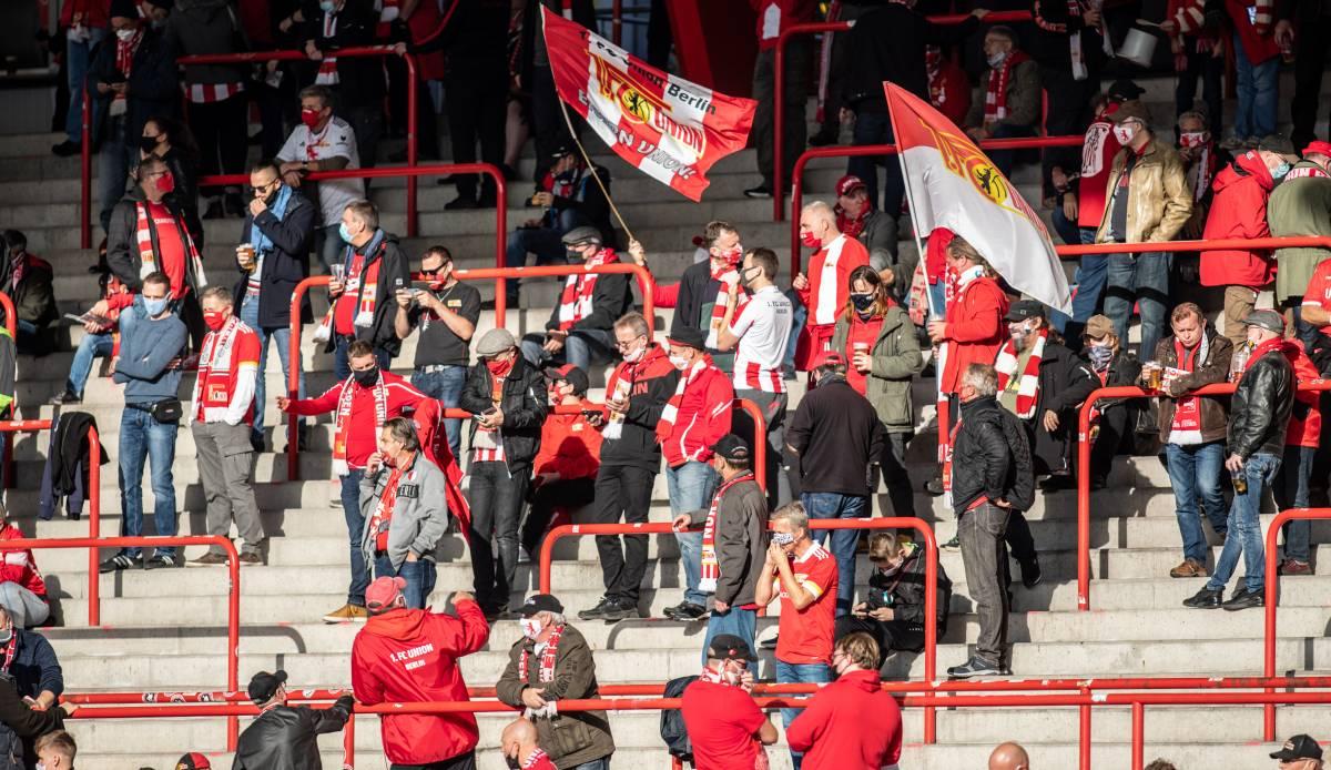 Bundesliga-Party-von-700-Fans-Corona-Verst-e-nach-Union-Sieg