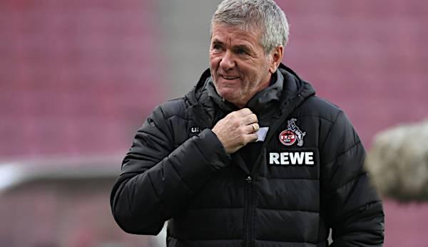 Ergebnisse 1. Bundesliga Heute