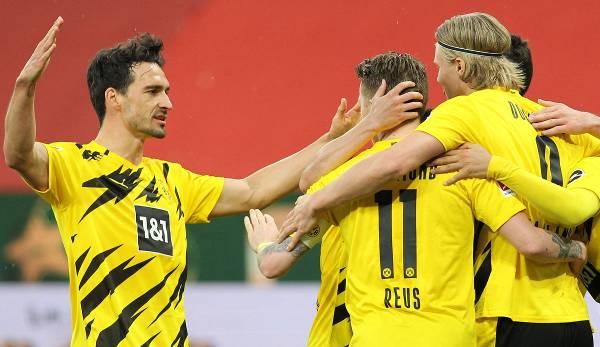 Fsv Mainz 05 Spielplan