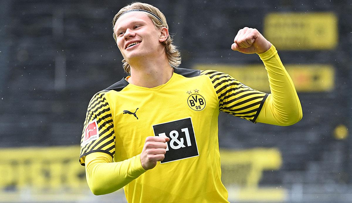 Leverkusen Dortmund Livestream