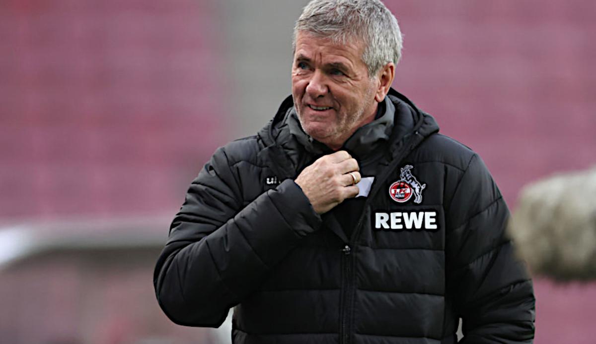 Ergebnisse 2 Bundesliga Heute