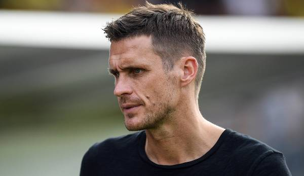 Lizenzspielerchef Sebastian Kehl hat die Spieler, die in der vergangenen Saison enttäuscht hatten, angezählt.
