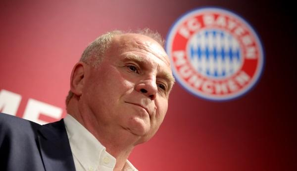 Bundestrainer Löw über Özil: