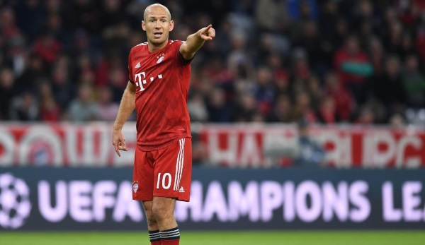 FC Bayern München: Pressekonferenz als große Ablenkung - ein Kommentar | Fußball