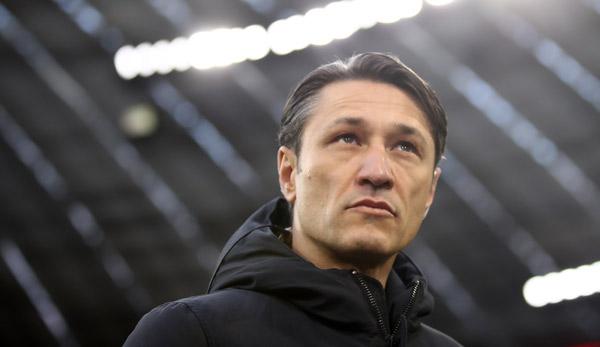 FC Bayern - News und Gerüchte: Kovac: Diese Spieler fehlen gegen Hoffenheim