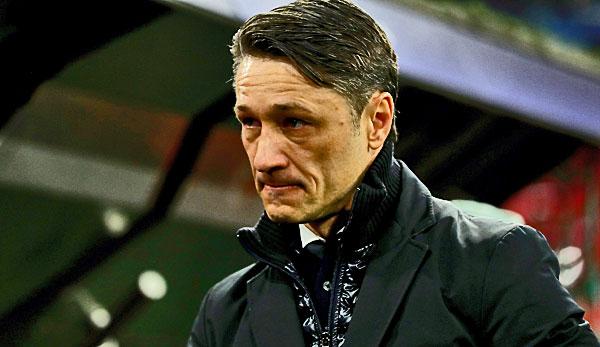 FC Bayern - Der größte Sieg ist nicht genug: Warum Rummenigge immer noch an Niko Kovac zweifelt