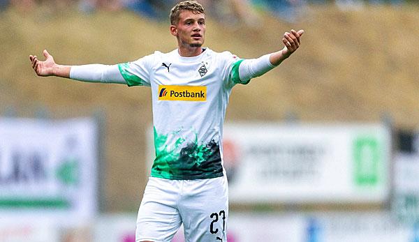 FC Bayern Münchens Neuzugang Michael Cuisance: Supertalent mit Stinkstiefelpotenzial