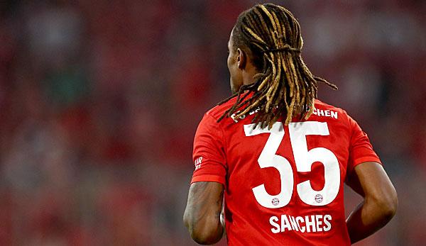 Kommentar zu Renato Sanches und Bayern München: Nur Verlierer