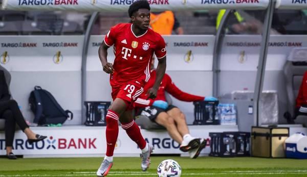 FC Bayern auf dem Weg nach Lissabon: Die Mission Triple beginnt   BR24