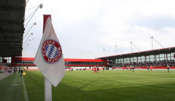 Le FC Bayern est confronté à des allégations de racisme.
