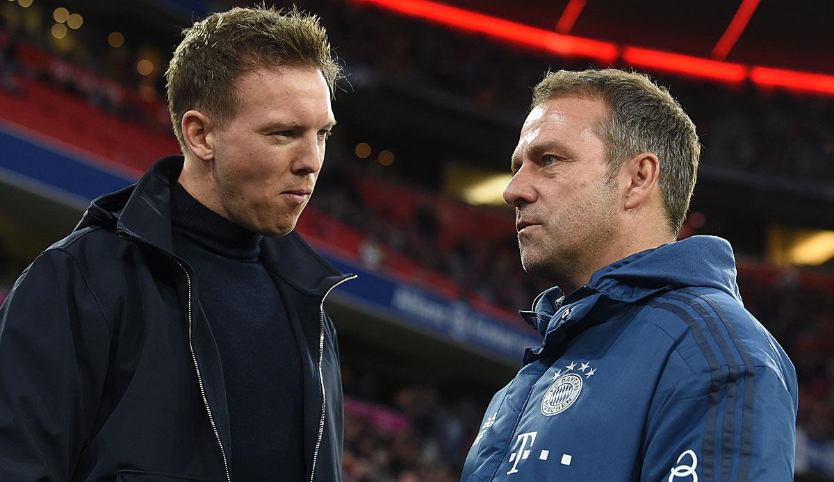 Bundesliga-FCB-Nagelsmann-will-keinen-Krieg-anzetteln-