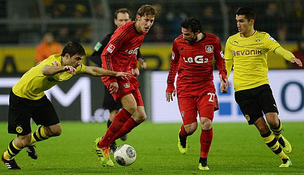 http://www.spox.com/de/sport/fussball/bundesliga/saison2013-2014/spieltag-15/bilder/dortmund-leverkusen-analyse-600.jpg