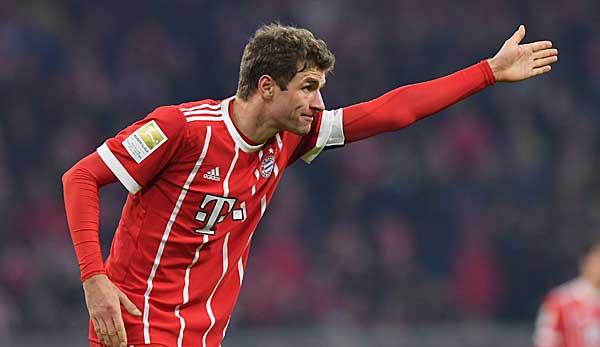 Eintracht Frankfurt Fc Bayern München Tv Sender Livestream