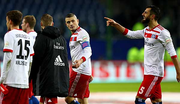 Fussball Live Stream kostenlos - Bundesliga in bester ...
