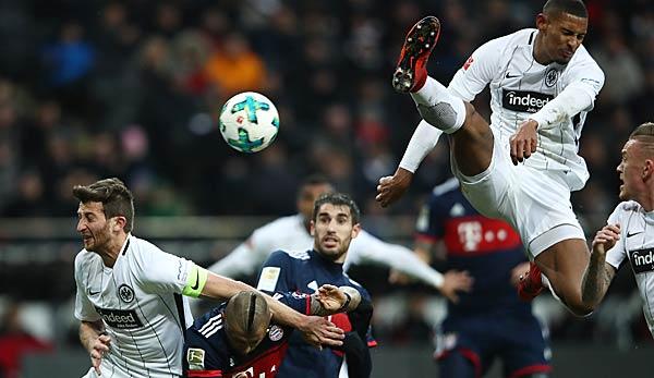 Bayern München Tv Sender