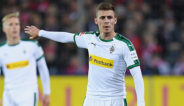 Borussia Mönchengladbach Fortuna Düsseldorf Tv Sender Livestream