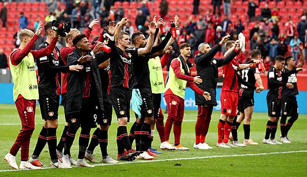 Fortuna Düsseldorf Bayer 04 Leverkusen Tv Sender Livestream