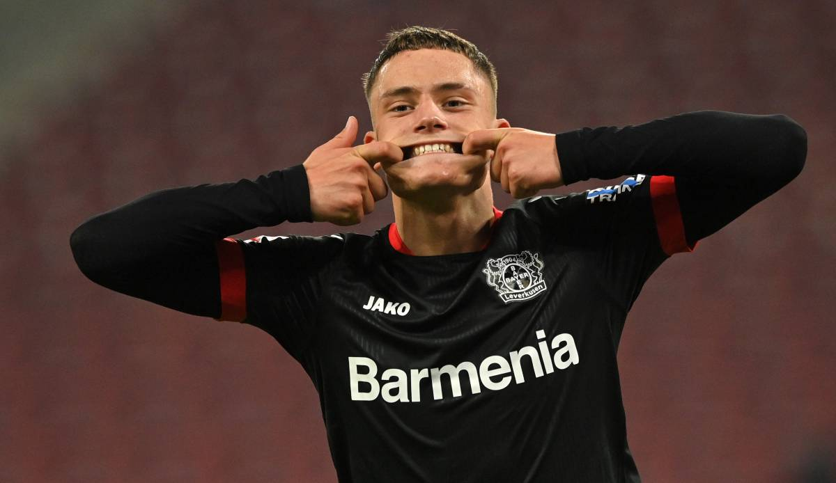 Transfer News 1.Fc Köln