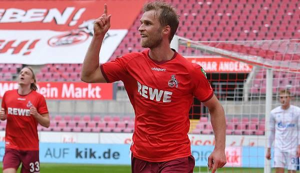 Bundesliga Relegation 2021 Termine