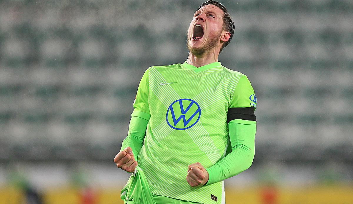 Werder Wolfsburg 2021