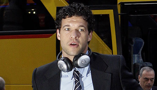 ballack, michael, chelsea, london, blues