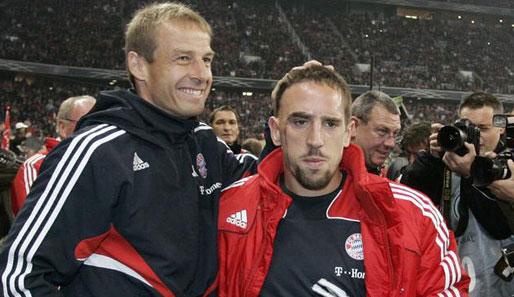 http://www.spox.com/de/sport/fussball/championsleague/0809/Bilder/klinsmann-ribery-514.jpg
