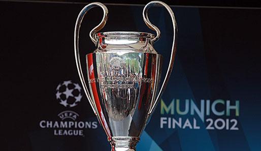 http://www.spox.com/de/sport/fussball/championsleague/1205/Bilder/cl-pott-514.jpg