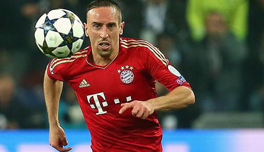 http://www.spox.com/de/sport/fussball/championsleague/1304/Bilder/franck-ribery-514.jpg