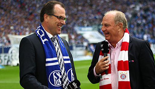 Tönnies Bayern