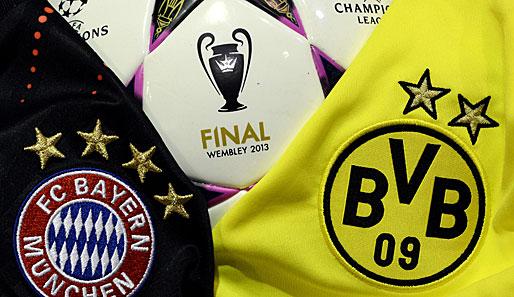 Bvb Champions League Final Champions-league-finale