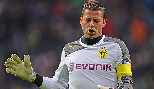 Image result for weidenfeller