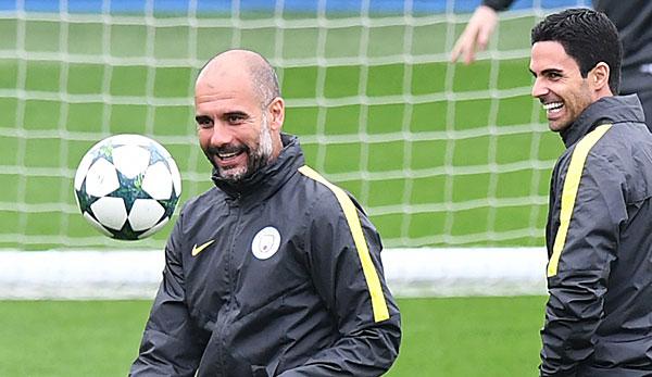 Man City Vs Aston Villa Tickets