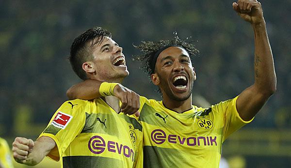 Wo Gibt Es Einen Deutschen Livestream Vom Spiel Dortmund Gegen Real