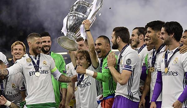champions league 2019 achtelfinale