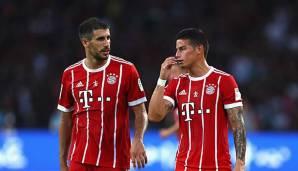 News zum FC Bayern München: Aktuelle Nachrichten und Highlights