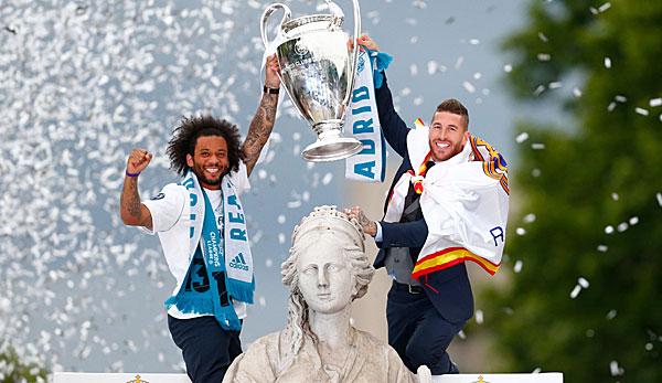 wer hat die champions league 2019 gewonnen
