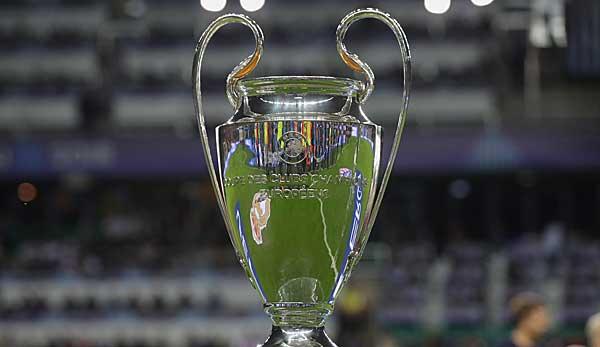champions league heute live im internet