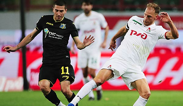 Spielt Heute Galatasaray