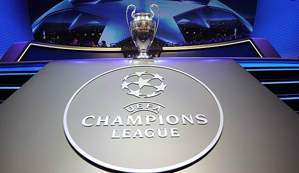 tickets champions league finale 2019 gewinnspiel
