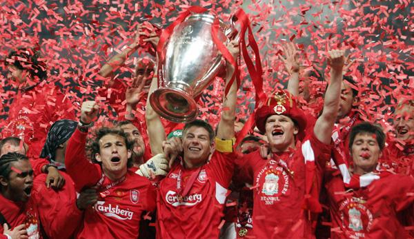 Champions-League-Finale 2020: Termin Und Austragungsort