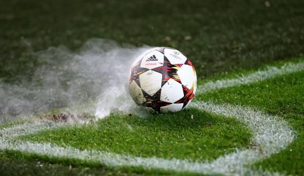 Champions League: Dieses Spiel zeigt Sky heute live im TV und Livestream