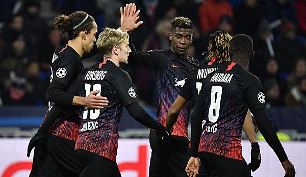 Champions League Dortmund Real Madrid Tv übertragung