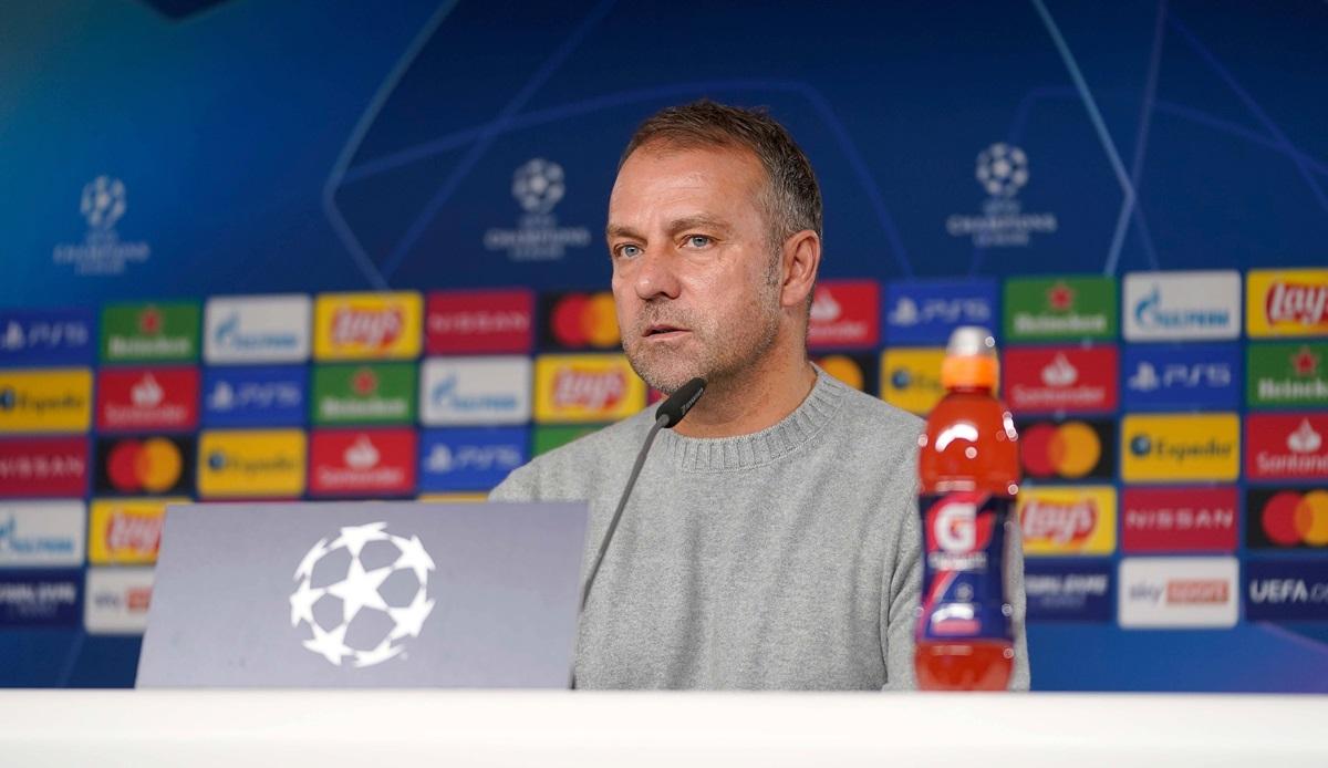 imago images / FC Bayern München