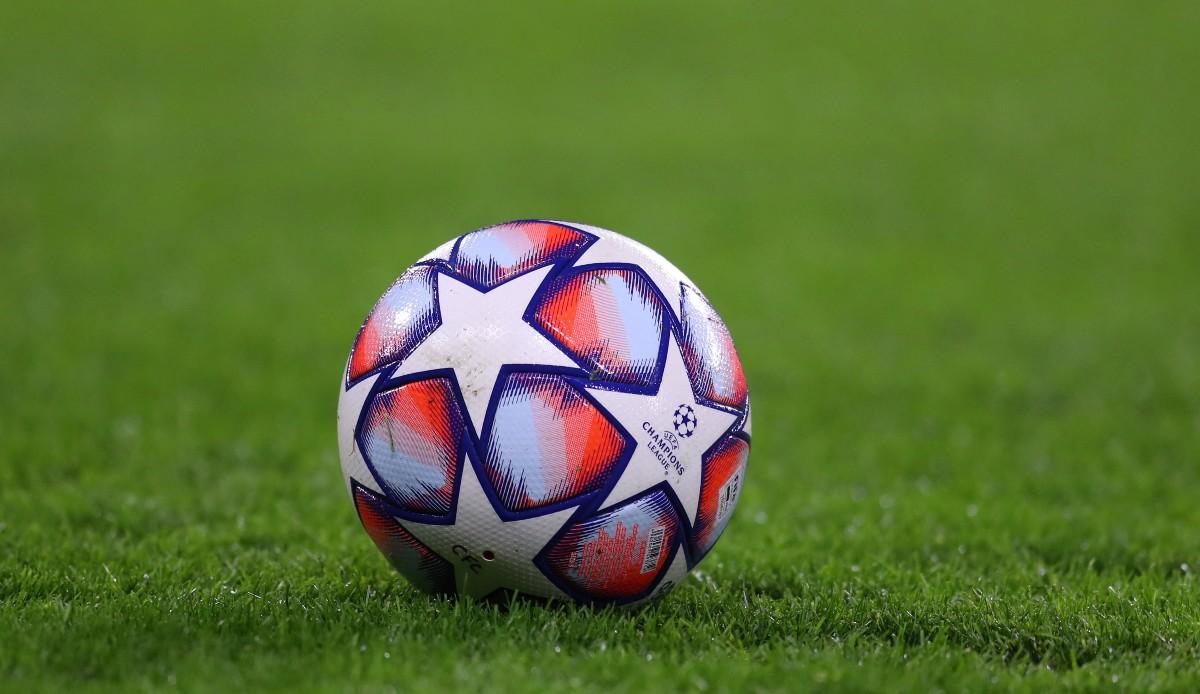 Spiel Fußball Heute