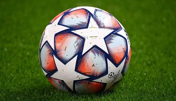 Champions League Tv übertragung Heute